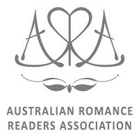 Favourite Short Category Romance Finalist 2015