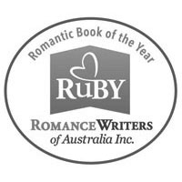 RUBY Award for Short Sexy Romance 2014